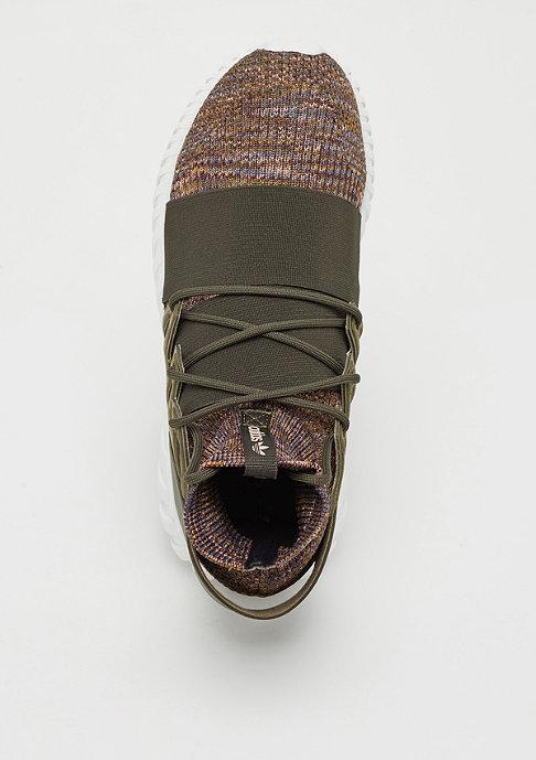 adidas Tubular Doom PK trace olive