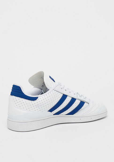 adidas Skateboarding Busenitz white