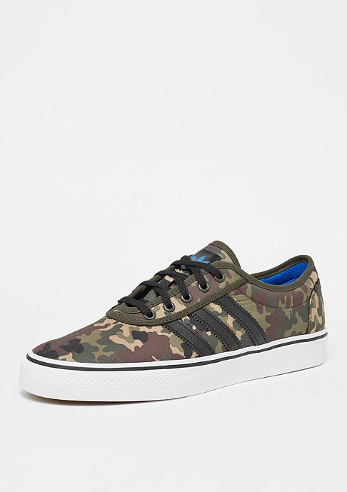 adidas Skateboarding Adi-Ease night cargo