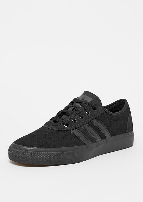 adidas Adi-Ease core black