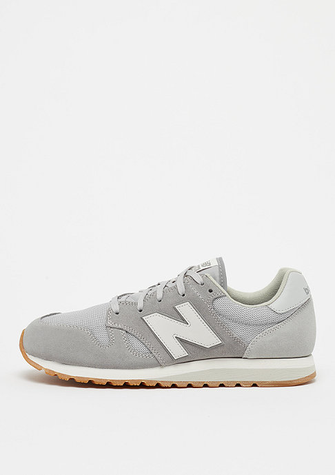 New Balance U 520 AF cool grey