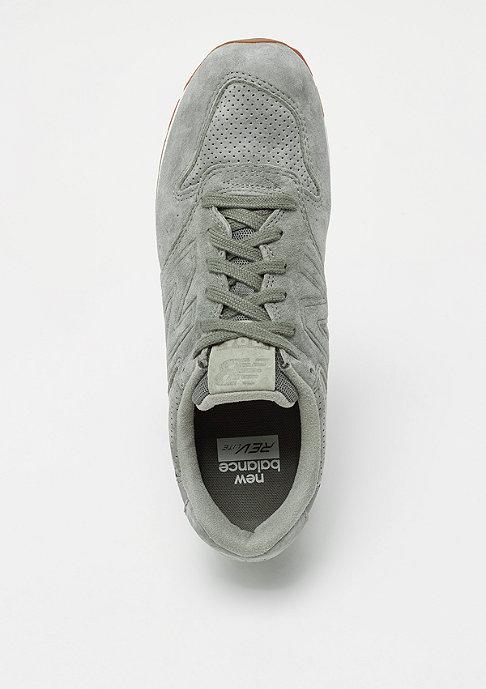 New Balance MRL 996 LN grey