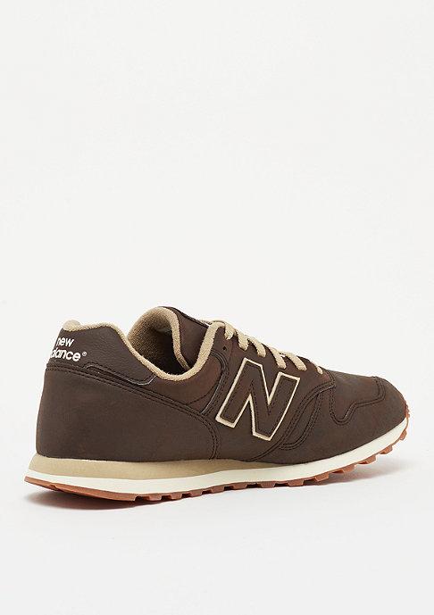 New Balance ML 373 BRO brown