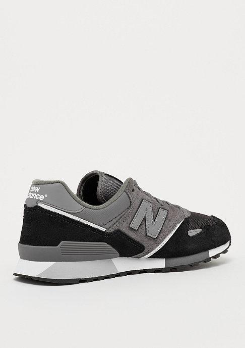 New Balance U 446 LGK grey/black