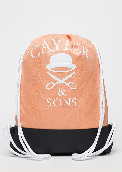 Cayler & Sons WL Me Rollin' mc