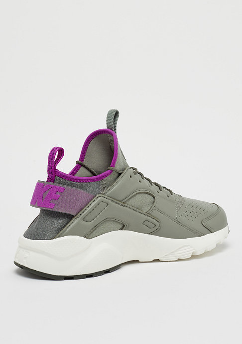 NIKE Air Huarache Run Ultra SE dark stucco/river rock