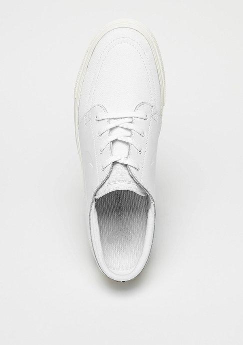 NIKE SB Zoom Stefan Janoski Elite HT white/white/sail