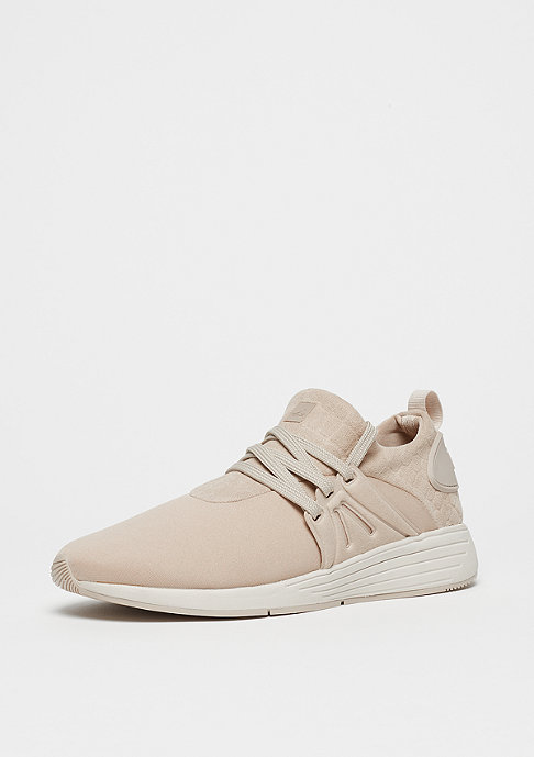 Project Delray Wmns Wavey sand/sand