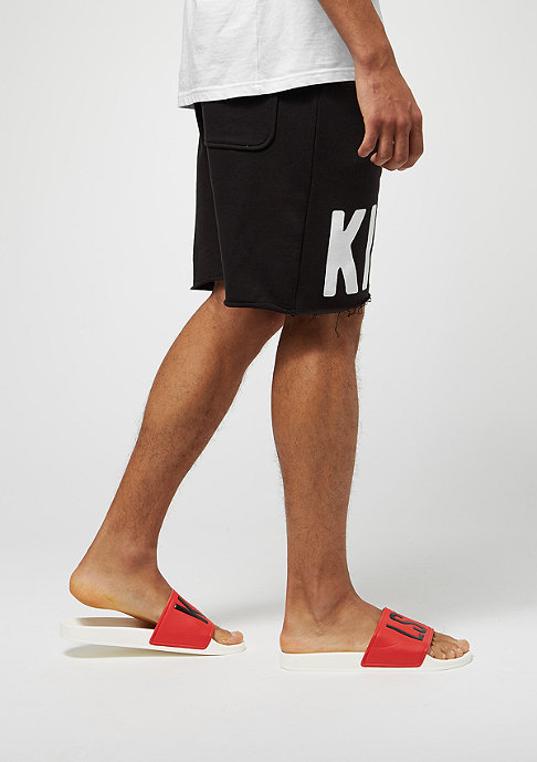 KINGIN KG602 black