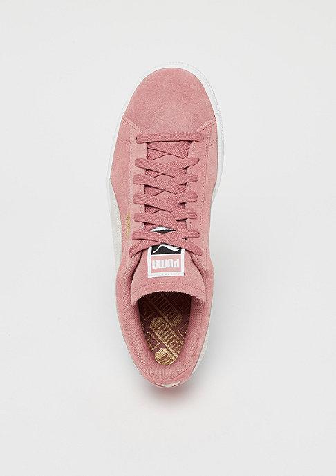 Puma Suede Classic Wn's pink