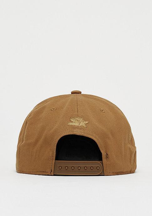 Dickies Minnesota brown duck