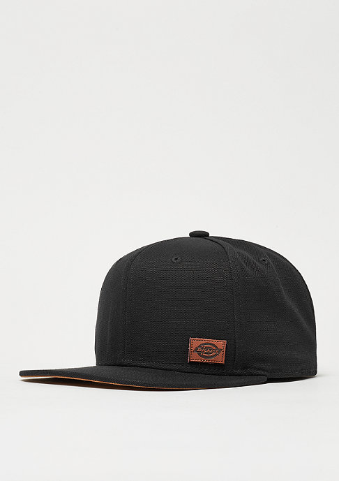 Dickies Minnesota black