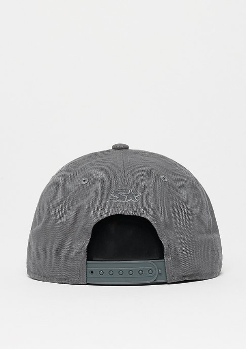 Dickies Minnesota charcoal grey