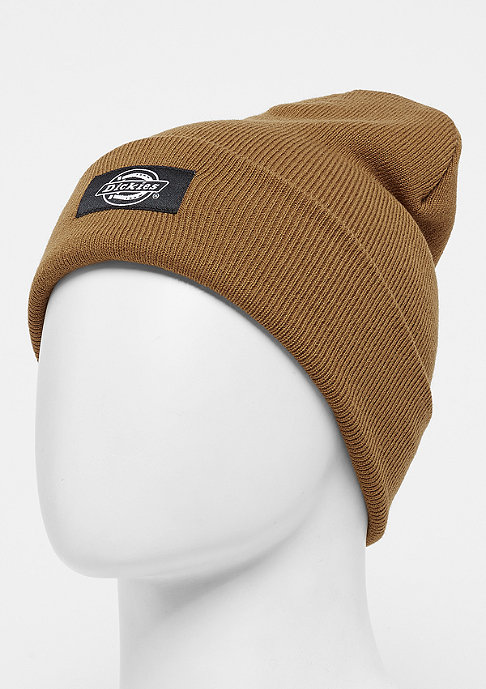 Dickies Yonkers brown duck