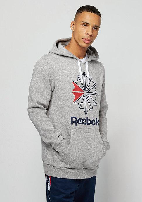 Reebok Star grey