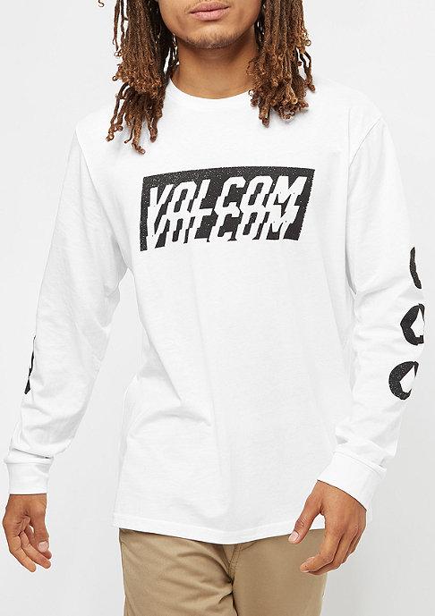 Volcom Chopper white