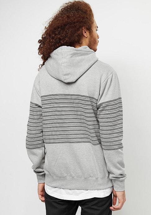 Volcom Threezy grey