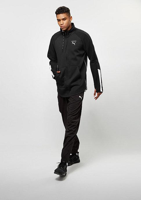 Puma Evo T7 black