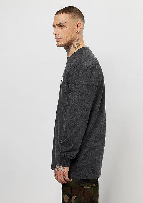 Converse TPU Cuff black heather
