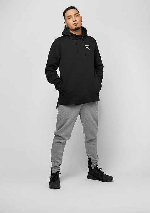 [The Bay] Mens clothing winter clearance at The Bay 30-70%
