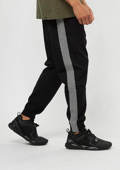 Puma EvoKnit black