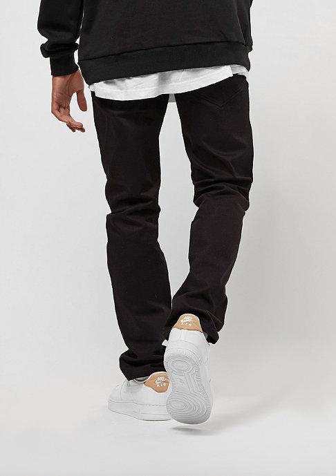Rocawear Denim black od
