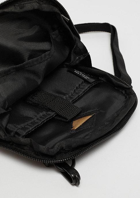 SNIPES Pusher Bag camo