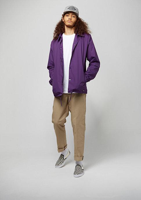 Dickies Torrance purple