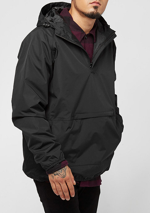 Dickies Smithfield black