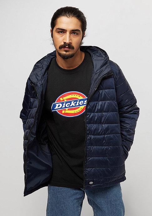 Dickies Avondale dark khaki