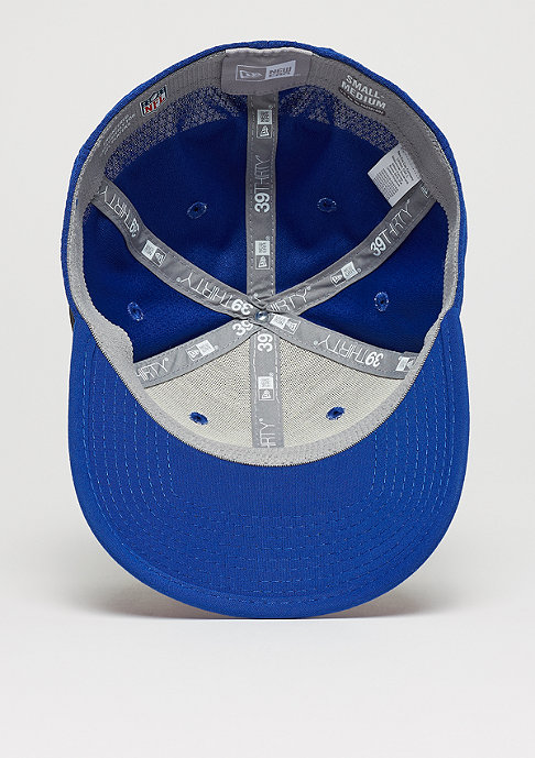 New Era 39Thirty Sideline NFL New York Giants