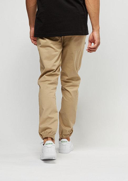 FairPlay Vischer khaki