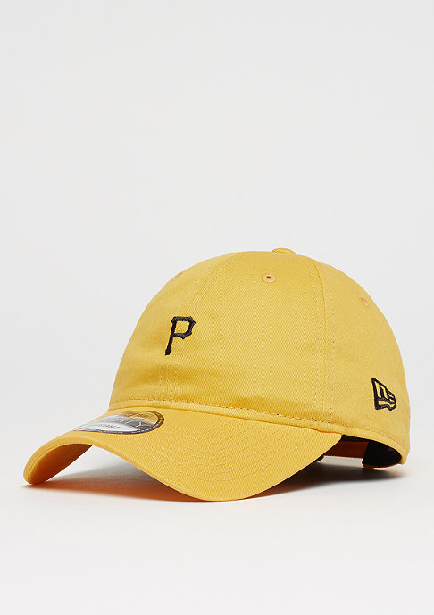 New Era 9Forty MLB Pittsburgh Pirates offical
