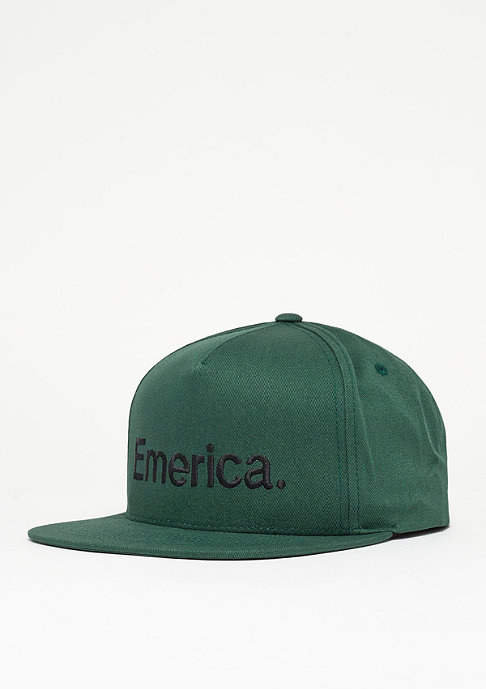 Emerica Pure forrest