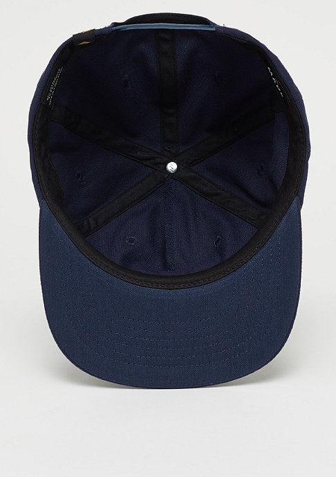Emerica Made In navy
