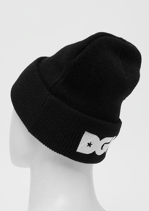 eS DGK black