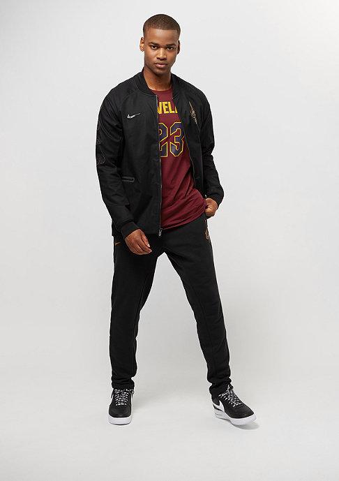NIKE ES Logo NBA Cleveland Cavaliers