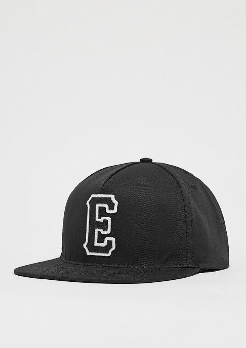 Etnies E-Staple black