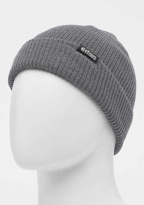 Etnies Warehouse grey/heather