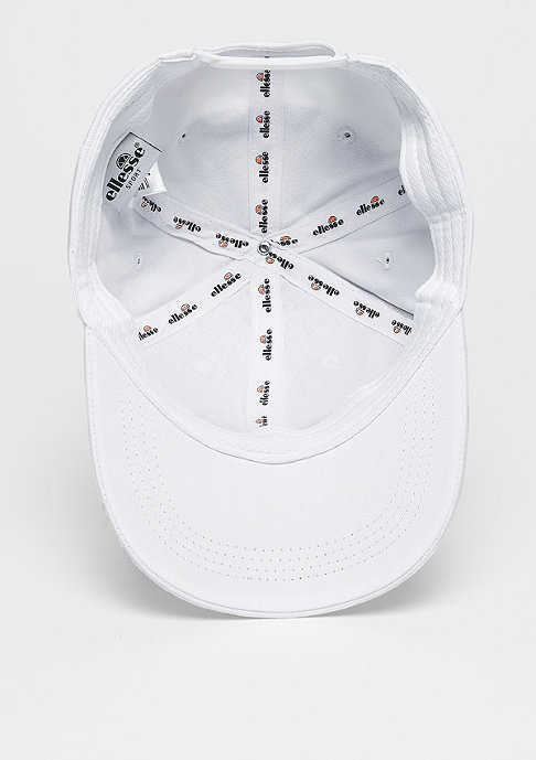 Ellesse Volo optic white