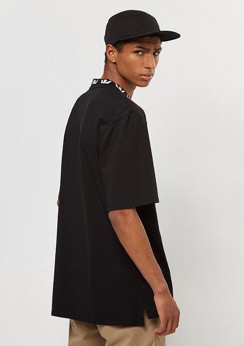 Supra Basline black