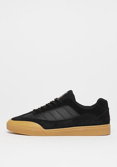 eS SLB 97 black/gum