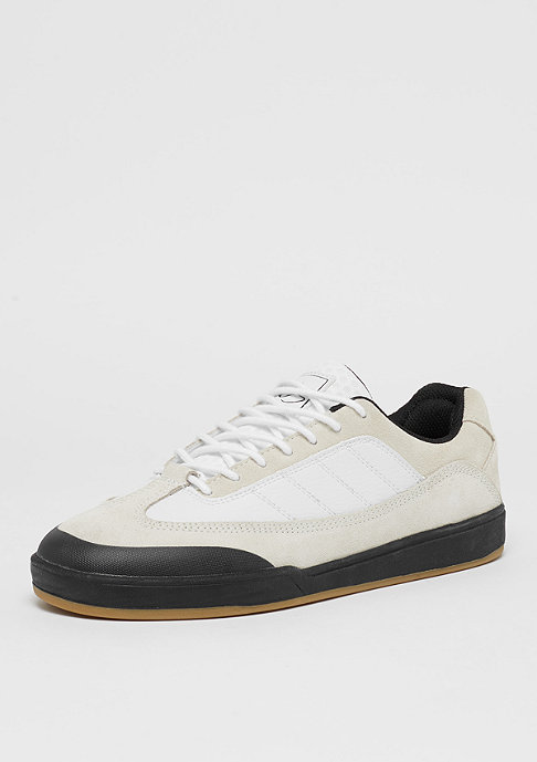 eS SLB 97 white/black