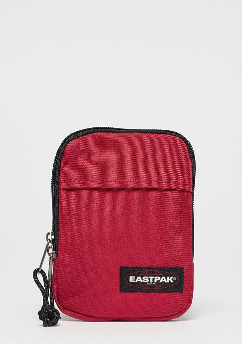 Eastpak Buddy apple pick red