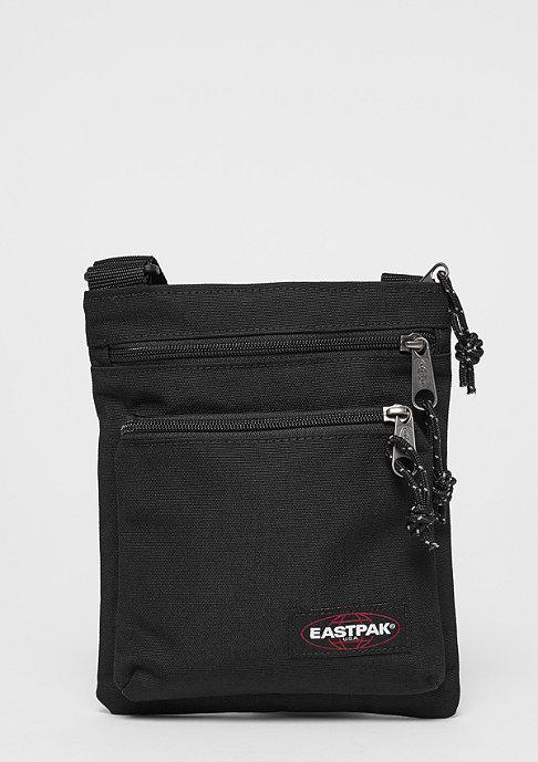 Eastpak Rusher black