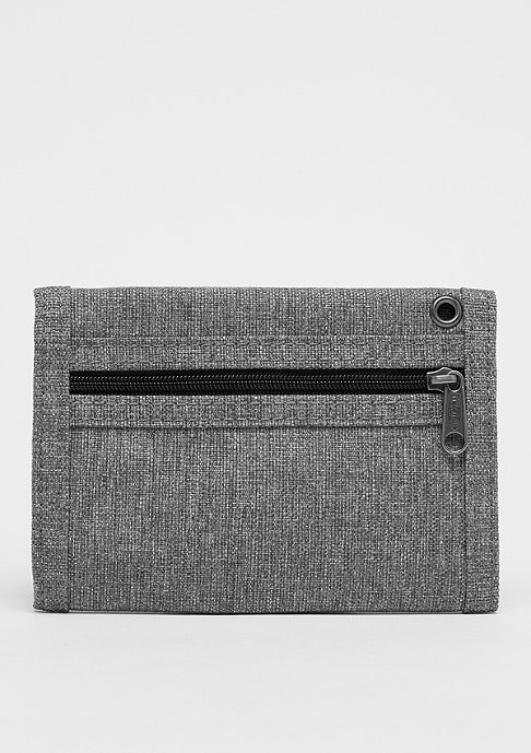 Eastpak Crew Single sunday grey