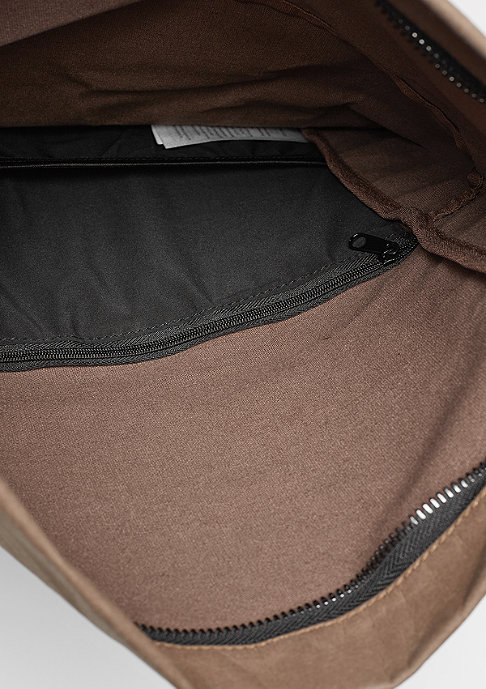 Ucon Acrobatics Karlo Paper brown