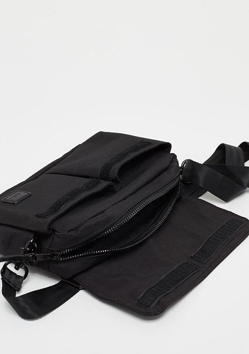 Ucon Acrobatics Sakura Stealth black