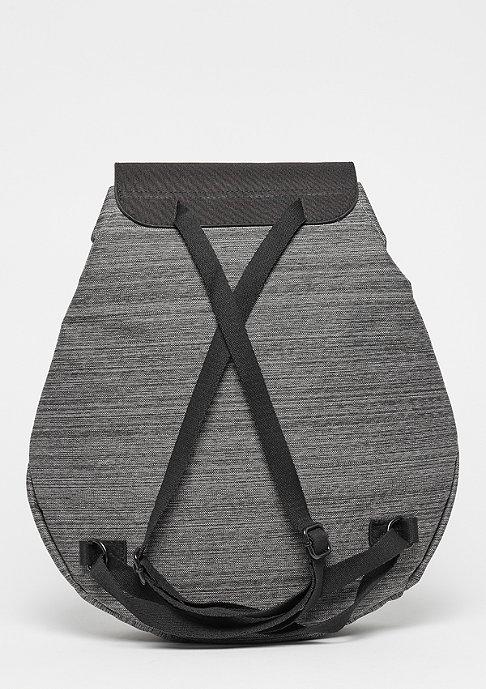 Ucon Acrobatics Pekka Stratum black