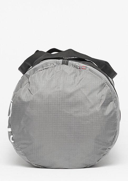 Napapijri Bering Pack 26.5LT iron